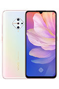 vivo s1 pro price in pakistan