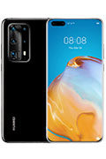 huawei p40 plus price in pakistan